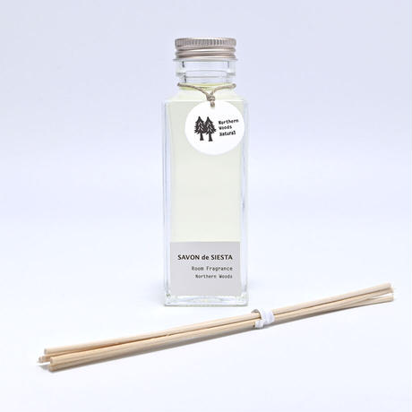 COSME GIFT SELECTION | No.6