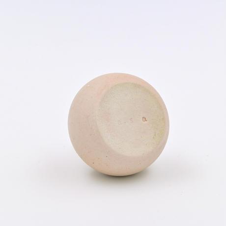 asanomi|花器|ピンク(桜)113