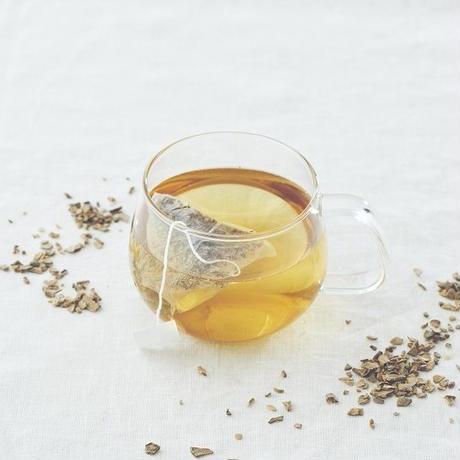 Fu-Ka|野菜茶|トライアルパック