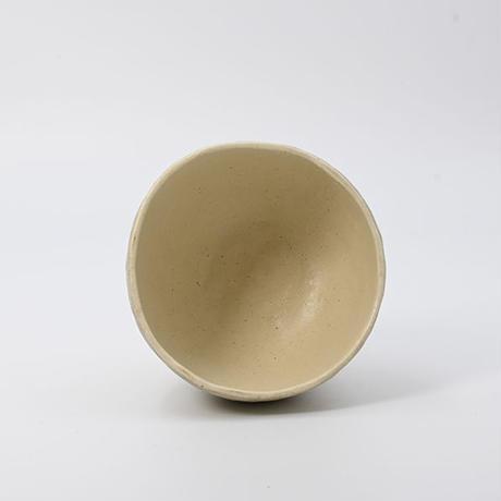 NUIT|ボウル|FuroriCafé au lait bowl