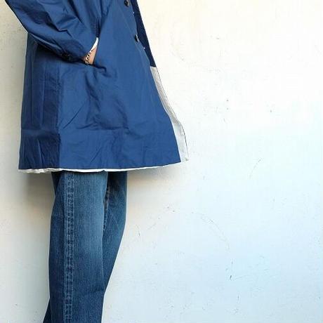 EELproducts(イールプロダクツ)   サクラコート   BLUE