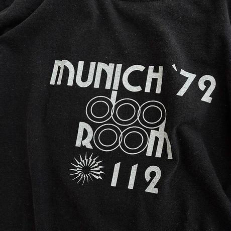 another20thcentury(アナザートゥエンティースセンチュリー)    MUNICH '72 - SS-T