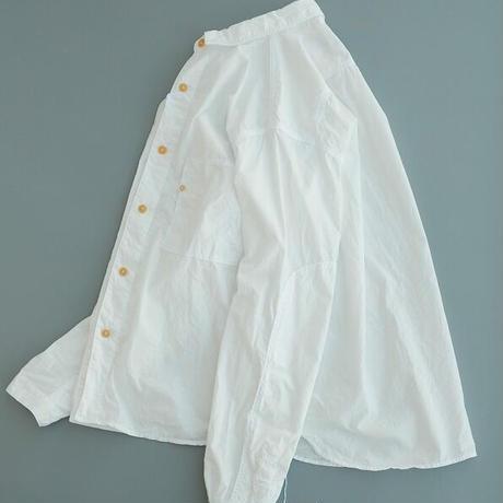 another20thcentury(アナザートゥエンティースセンチュリー)   ARTWORKⅡ Wrinkle Basic  - blazer