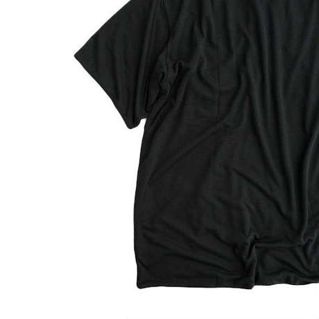 Weac.((ウィーク)   Double    BLACK