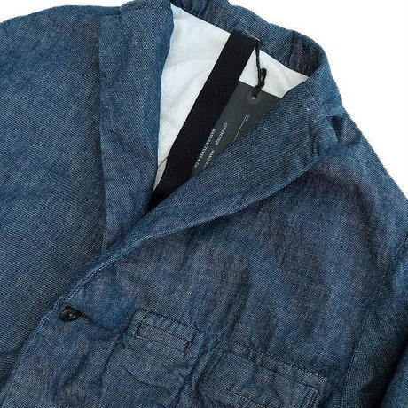 Manufactuctures&co.(マニュファクチャーズ&コー)   CRAFTMAN COAT