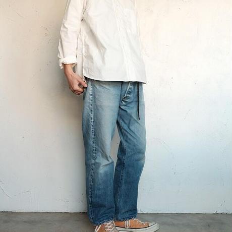another20thcentury(アナザートゥエンティースセンチュリー)   ARTWORKⅡ Wrinkle Basic