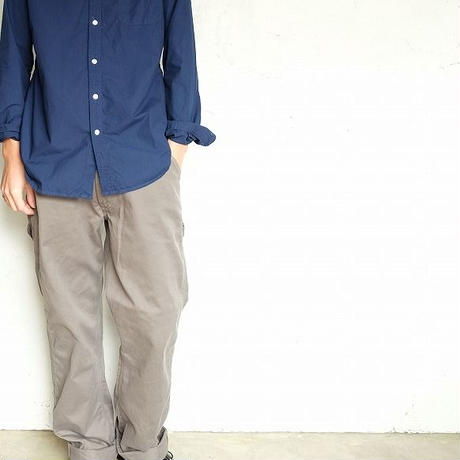 ORDINARY FITS(オーディナリーフィッツ)   RELAX PAINTER PANTS