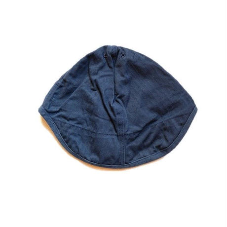 TATAMIZE(タタミゼ) WORKCAP  NAVY