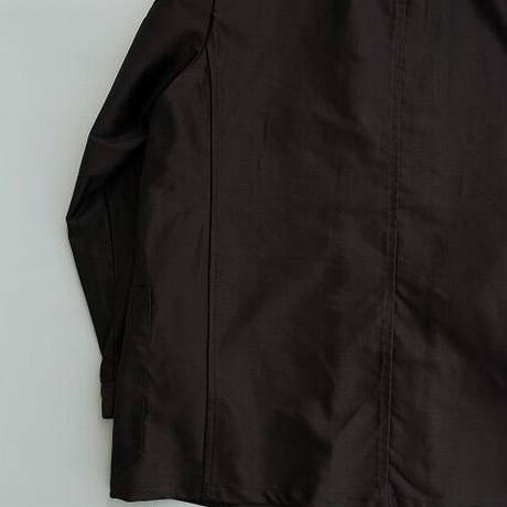 *A VONTADE(アボンタージ)    Moleskin Double Breasted Work Jacket