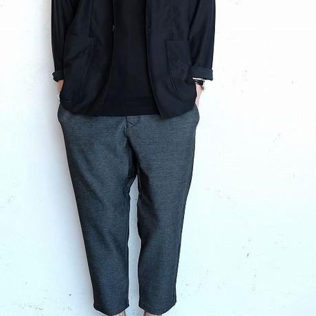 CURLY(カーリー)   NOMADIC EZ AC TROUSERS