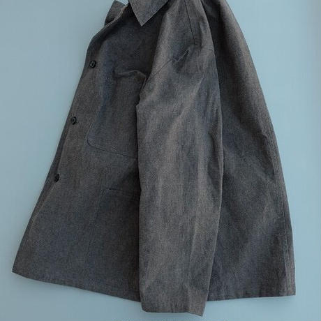 *A VONTADE(アボンタージ)   40's French Coveralls