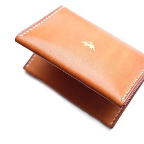 Jacou(ジャコウ) JC101  business card case