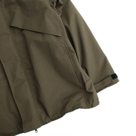 LAMOND(ラモンド)   WATER REPELLENT LIGHT DOWN JACKET