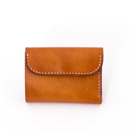 jacou(ジャコウ)  JW010  mini wallet