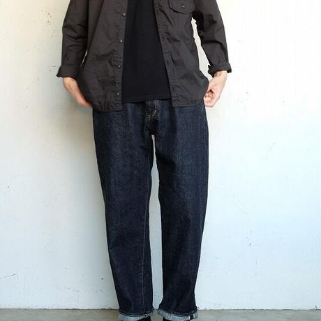 ORDINARY FITS(オーディナリーフィッツ)     ONEMIⅬE CARDIGAN