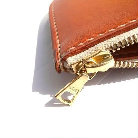 Jacou(ジャコウ)  JW007  pouch wallet M