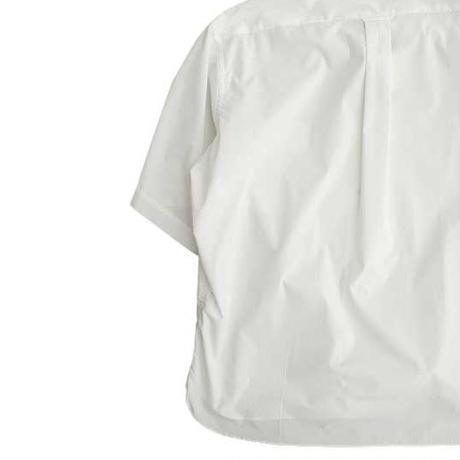 DELICIOUS(デリシャス)   BIG Pujol  WHITE