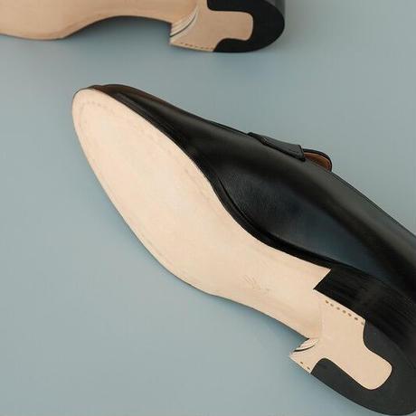 forme(フォルメ)   fm-111 Loafer