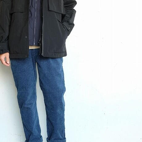 another20thcentury(アナザートゥエンティースセンチュリー)   Yorkshie Daily Pants 14W Corduroy