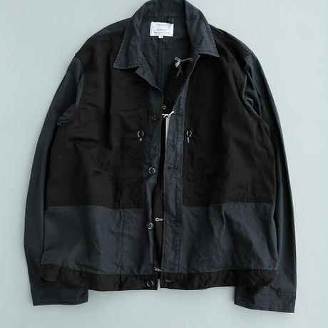 another20thcentury(アナザートゥエンティースセンチュリー)    San Francisco - Shorten   black