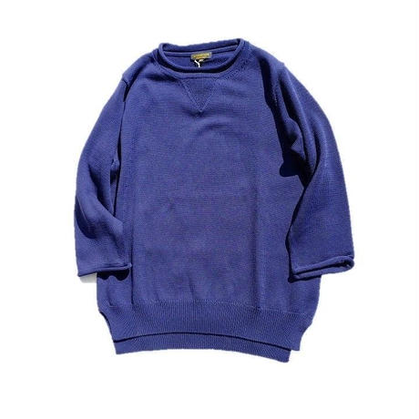 *A VONTADE(アボンタージ)   Rollneck Sweater