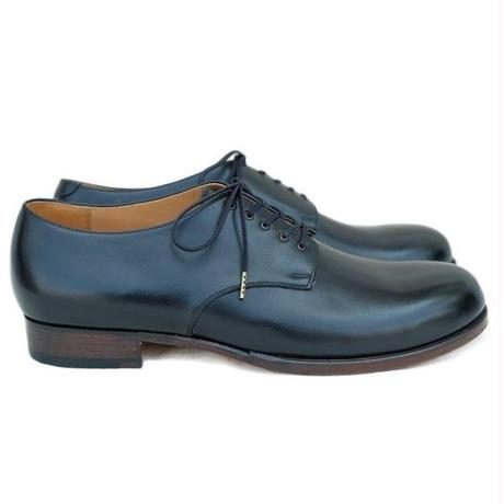 forme(フォルメ)  fm408 Blucher 5 hole Plain Toe