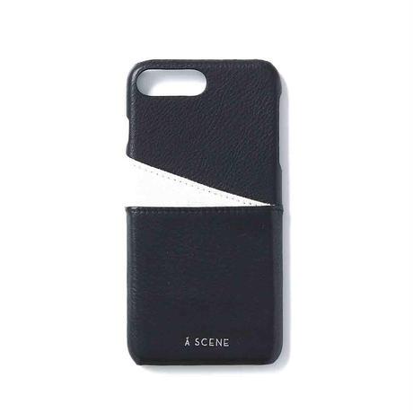 Basic hard classic case