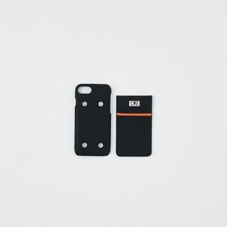 B&C Urban pocket case