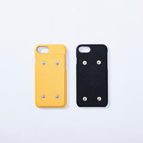 B&C Frill case(付け替え用ポケット)