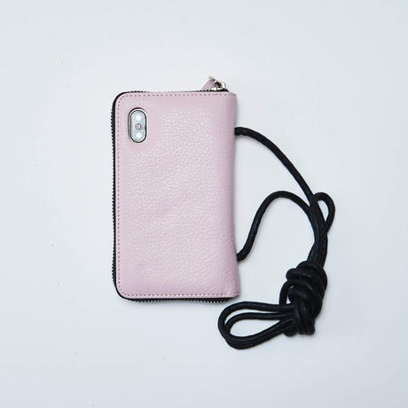 Stationery flip case