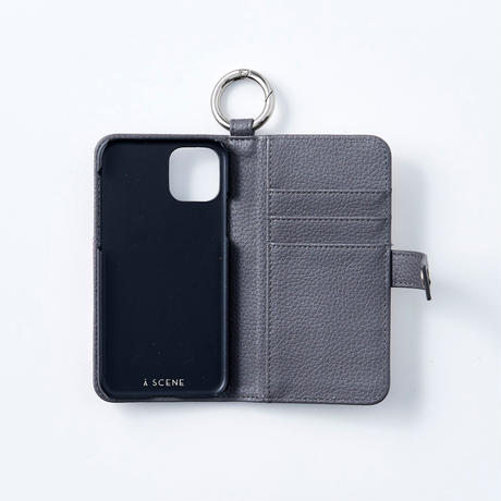 B&C Flip Pocket cases