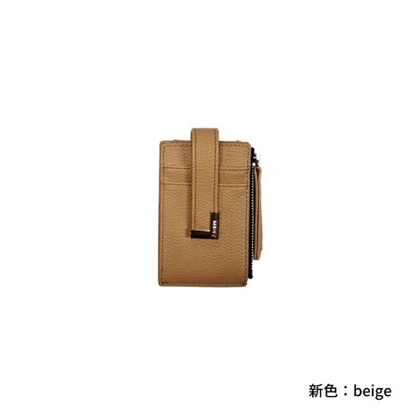 B&C  card case