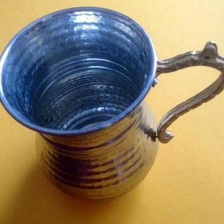 銅製アイラン用カップ