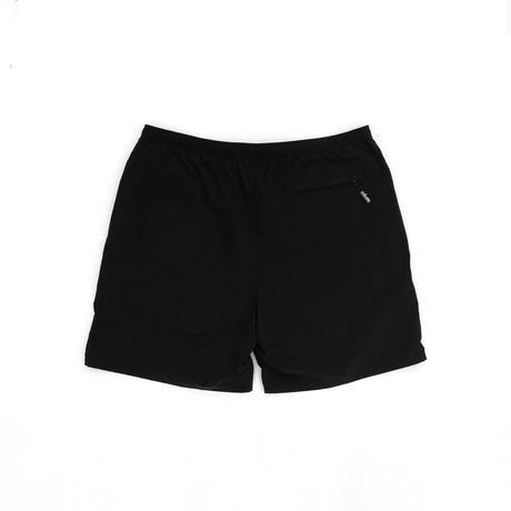 askate Slyde Swim Shorts Black
