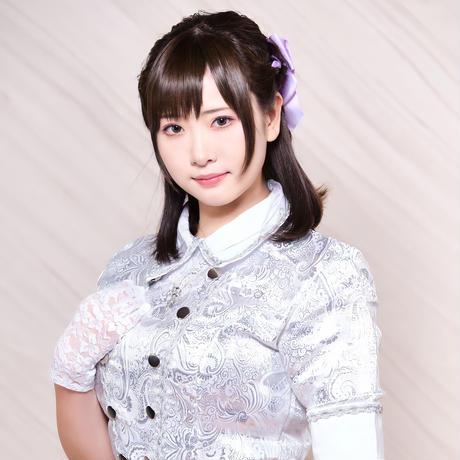 【ランダム】「アソビドラマティック」バッジ(44mm)