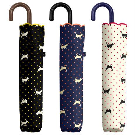 【a.s.s.a】RM133 ミニ傘