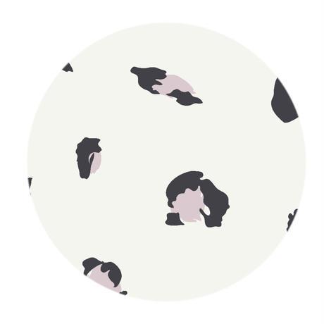 【a.s.s.a】RM-237 レオパード(アイボリー・ネイビー)