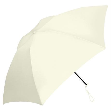 【a.s.s.a】RMN-200 シンプルライト-軽量折りたたみ傘(全5色)
