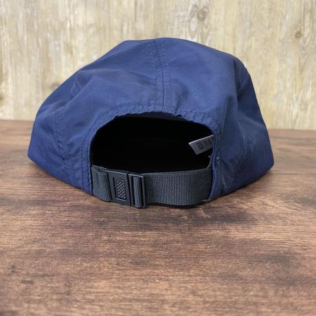 BTMKRS  LOGO NYLON CAP(NAVY)