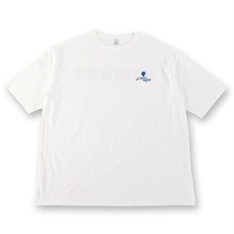 BTMKRS T-shirts