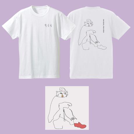 SAM GENDEL / Fresh Bread 3CD + T-shirts SET(初回限定盤)