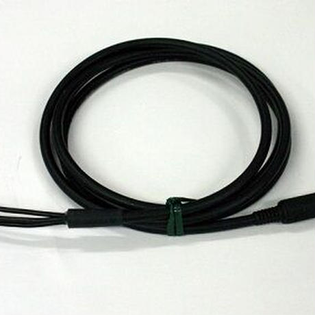電鍵コード 6.3φステレオ 1.8m