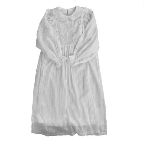 night dress roon wear