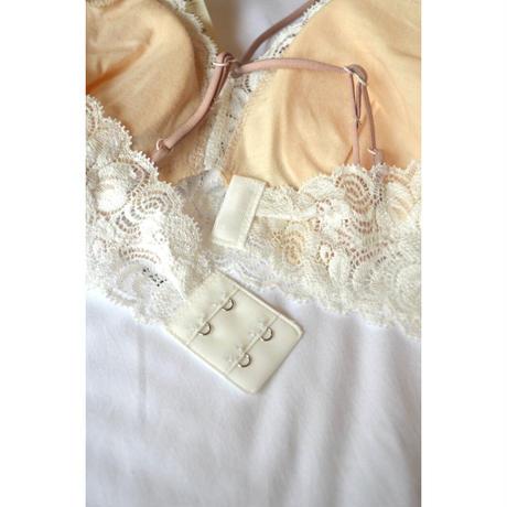 lace soft  brassiere set