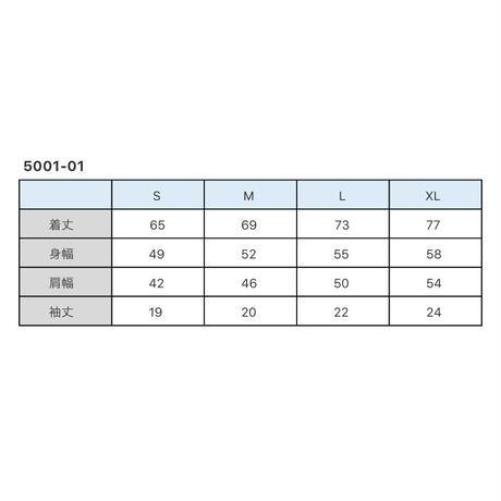 59da4a59ed05e62ddf002f67