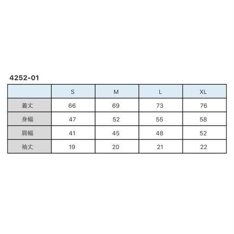 59da4c7fc8f22c18aa002a97