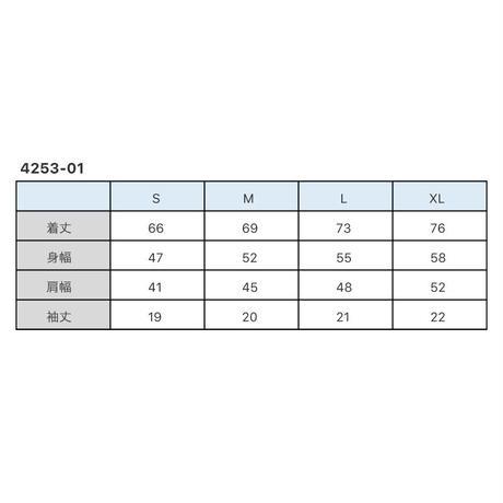 59da4e943210d56176002c2f