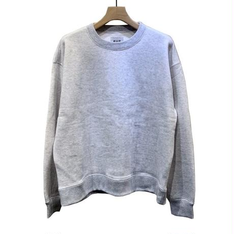 30/7 COTTON PILE PULLOVER TOPS