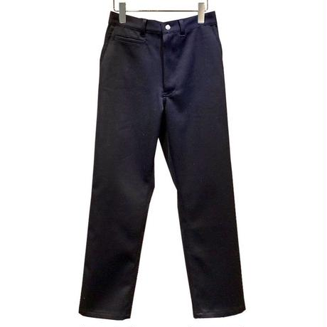 P/C STRIGHT PANTS