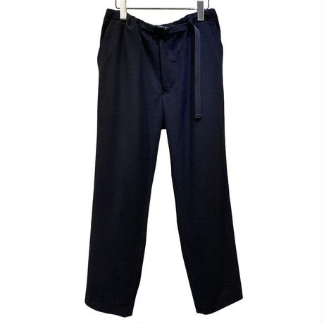 LAMB'S WOOL EASY TROUSERS